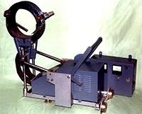 Закупка новейшего оборудования для технического контроля изделий