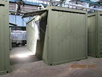 Крупный контракт на поставку кузов-контейнеров