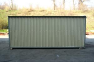 Фотографии контейнера для складского хранения