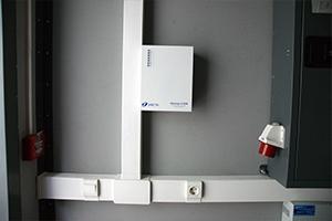 Модуль связи GSM