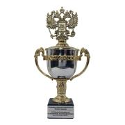 Лучшая компания по оснащению аккумуляторных мастерских 2013г